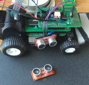 15-01-28 second sensor